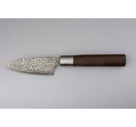Нож для чистки овощей 11 см