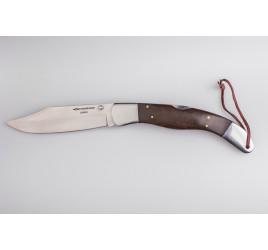 Нож Складной - Довод
