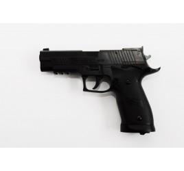 Пневматический пистолет Borner Z122