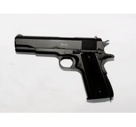 Пневматический пистолет Gletcher CLT 1911-A