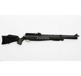 Пневматическая винтовка Hatsan BT65