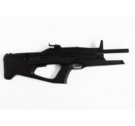 Пневматическая винтовка Baikal МР-514