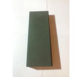 Камень для правки ножей Байкалит, 149/55/22 мм