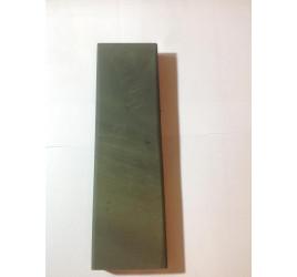 Камень для правки ножей Байкалит, 206/60/22 мм