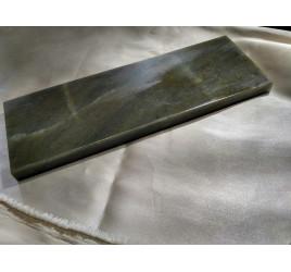 Белоречит натуральный 240/80/15 мм