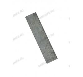 Брусок доводочный австрийский сланец 120x10x35 мм, 8000 грит