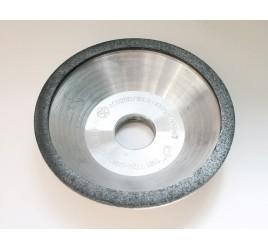Круг заточной алмазный, 150 мм, 32 мм